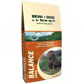 Bewi Dog Balance 3кг