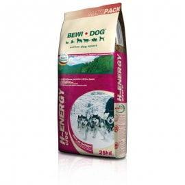 Bewi Dog H-Energy 25кг