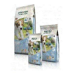 Bewi Dog Puppy 3кг