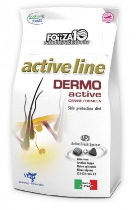 Dermo Active 10кг