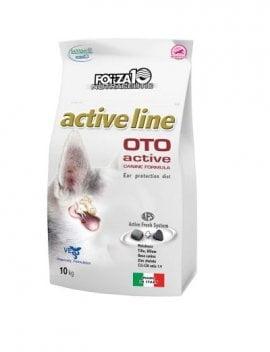 Oto Active 10кг