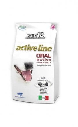 Oral Active 4кг