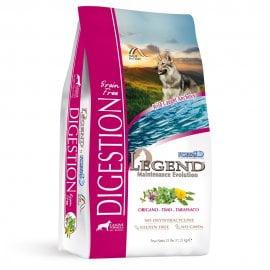 Legend Digestion сухой корм д/взрослых собак 907гр.