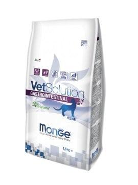 Monge VetSolution Gastrointestinal, 1,5кг/8151
