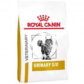 URINARY S/O CAT 7кг