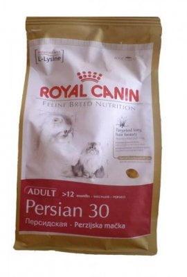 PERSIAN 30, 400г