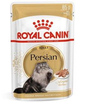 PERSIAN 12*85г