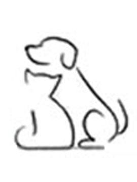 """GOOD DOG Мультивитаминное лакомcтво со вкусом """"СОЧНОЙ БАРАНИНЫ"""" для собак 90 таб"""